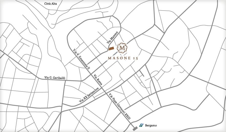 location_masone15