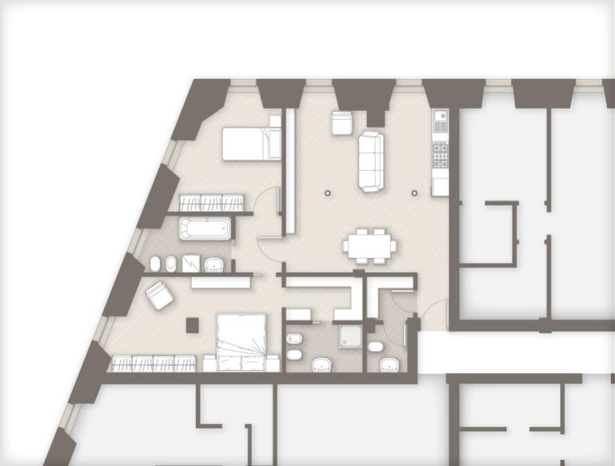 Appartamenti-Masone-15-Bergamo_trilocale 6