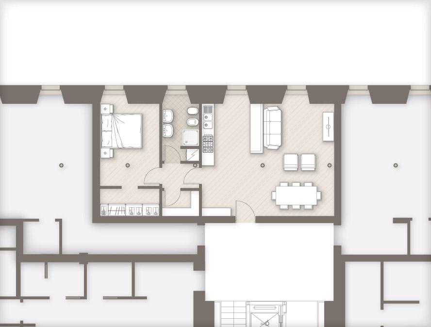 Appartamenti-Masone-15-Bergamo_bilocale 1