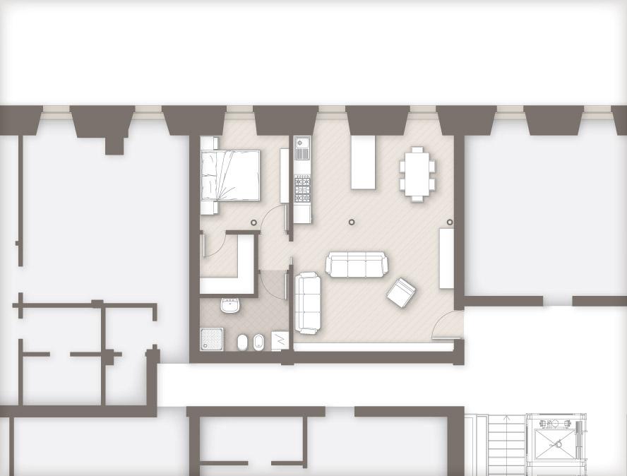 Appartamenti-Masone-15-Bergamo_bilocale 2