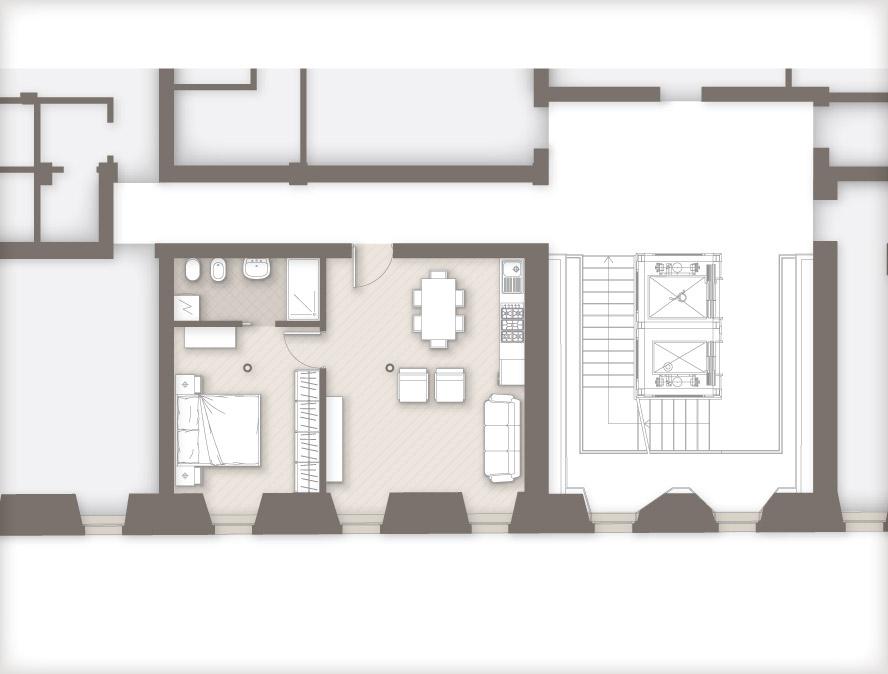 Appartamenti-Masone-15-Bergamo_bilocale 3