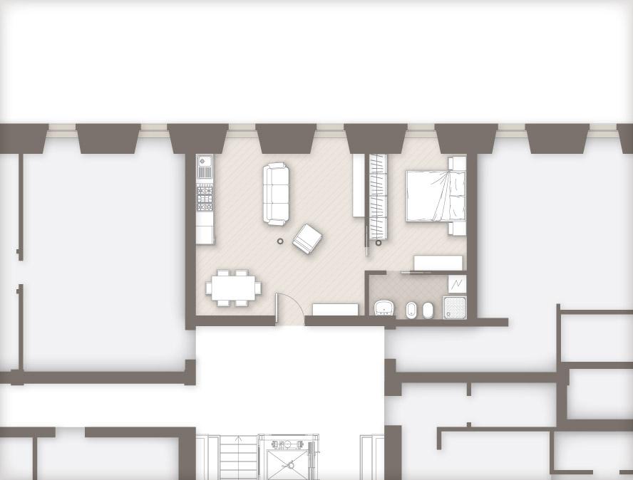 Appartamenti-Masone-15-Bergamo_bilocale 4