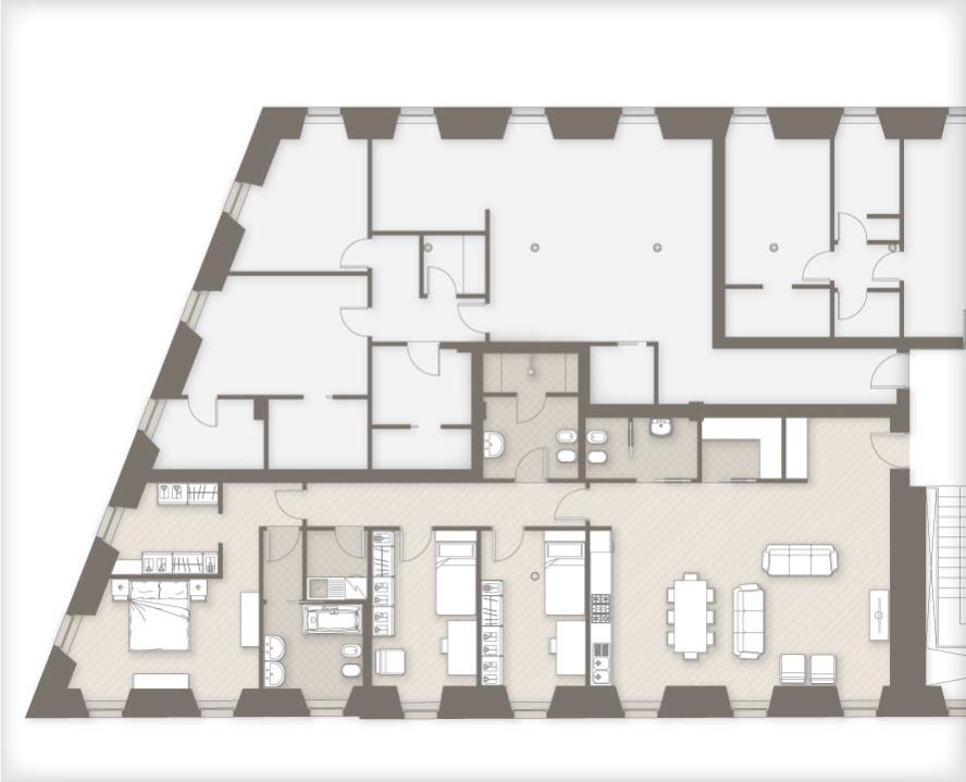 Appartamenti-Masone-15-Bergamo_quadrilocale 2