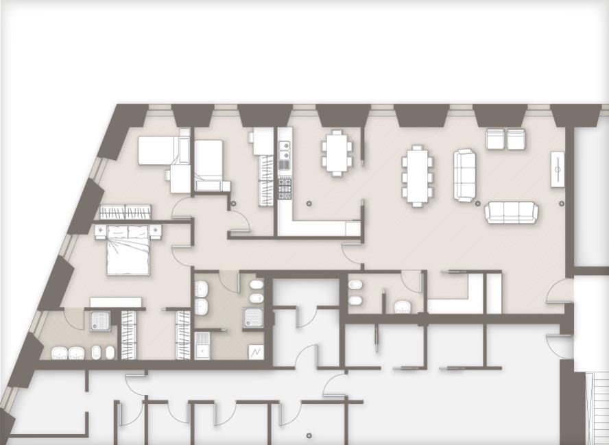 Appartamenti-Masone-15-Bergamo_quadrilocale 3