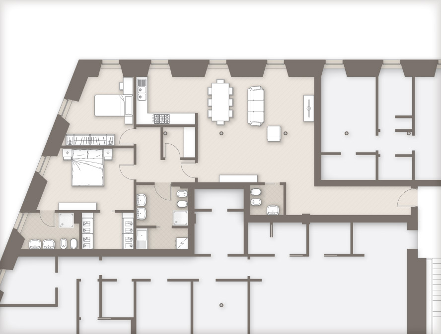 Appartamenti-Masone-15-Bergamo_trilocale 1