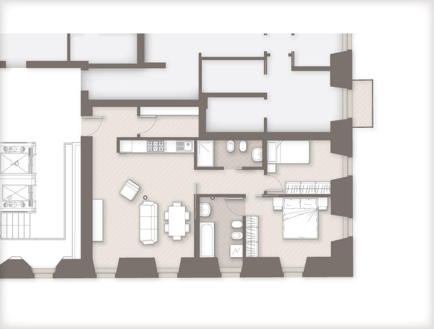 Appartamenti-Masone-15-Bergamo_trilocale 2