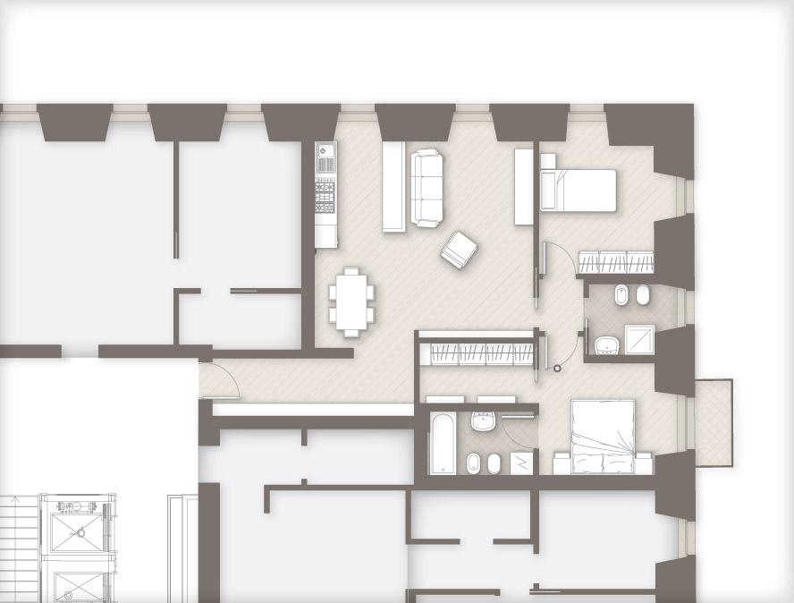 Appartamenti-Masone-15-Bergamo_trilocale 3