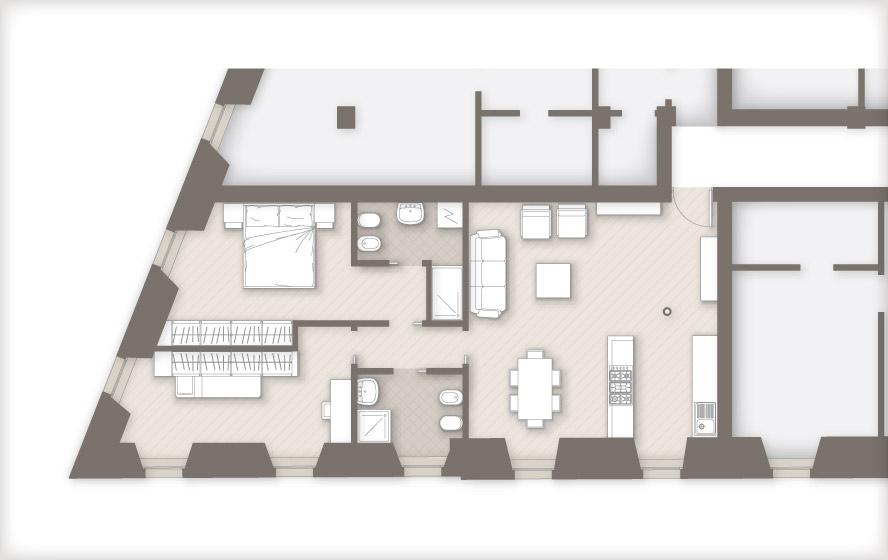Appartamenti-Masone-15-Bergamo_trilocale 4