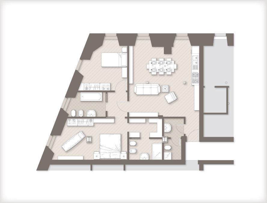 Appartamenti-Masone-15-Bergamo_trilocale 5