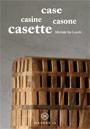 Libretto-Masone-15_versione-web