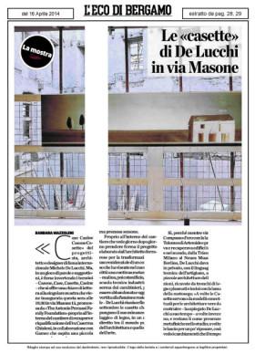 masone15-press1
